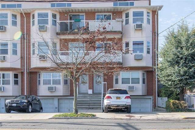 1900 Bergen Avenue 12C, Mill Basin, NY 11234 (MLS #3271107) :: Mark Boyland Real Estate Team