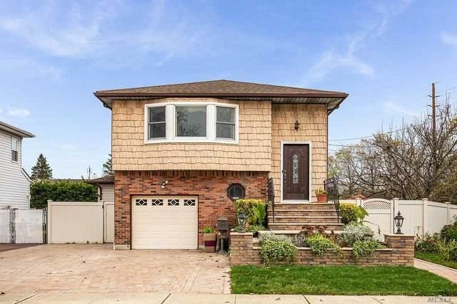 1 Roosevelt Street, Massapequa Park, NY 11762 (MLS #3271321) :: Signature Premier Properties