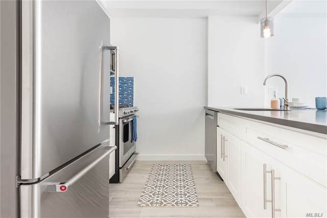 14-11 31st Avenue, Astoria, NY 11106 (MLS #3271330) :: Signature Premier Properties