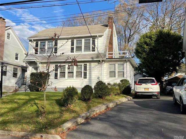 178 Davis Avenue, White Plains, NY 10605 (MLS #3271335) :: Signature Premier Properties