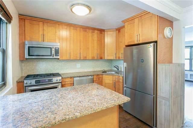 13 Terrace Circle Circle 3D, Great Neck, NY 11021 (MLS #3271340) :: RE/MAX RoNIN