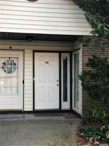 Amityville, NY 11701 :: Mark Boyland Real Estate Team