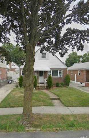 252-19 83rd Ave, Bellerose, NY 11426 (MLS #3271455) :: RE/MAX RoNIN