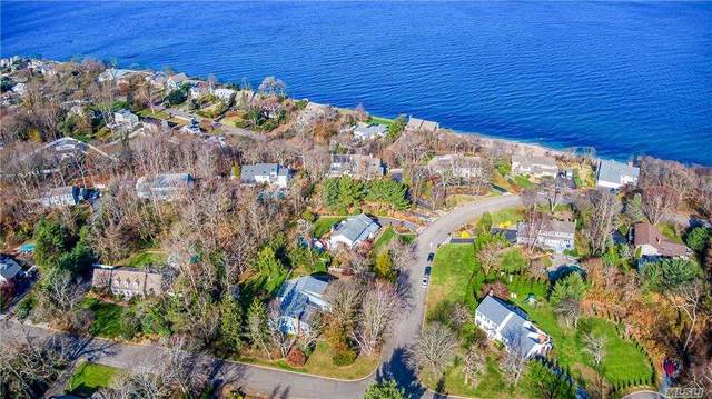 2 Bluffview Court, Miller Place, NY 11764 (MLS #3271558) :: Mark Seiden Real Estate Team