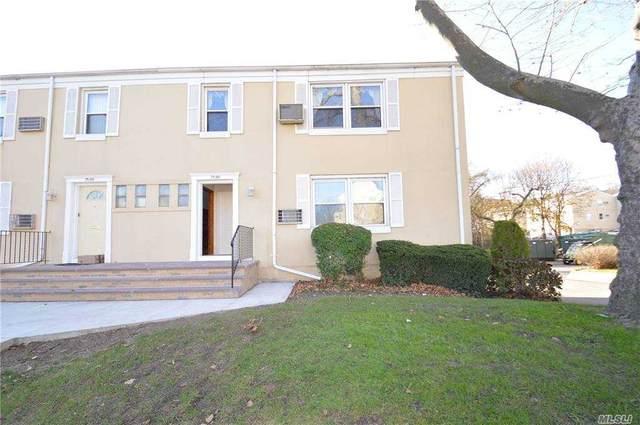 71-48 252nd Street Upper, Bellerose, NY 11426 (MLS #3271596) :: RE/MAX RoNIN