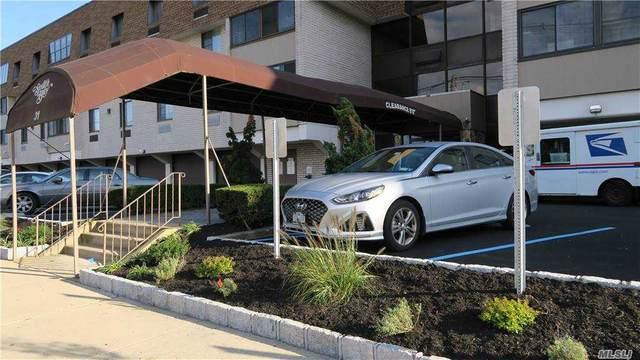 Freeport, NY 11520 :: Mark Boyland Real Estate Team