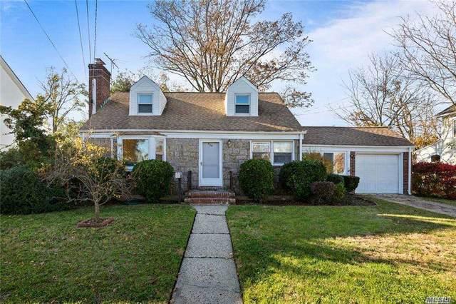 826 Monroe Street, W. Hempstead, NY 11552 (MLS #3271640) :: Nicole Burke, MBA | Charles Rutenberg Realty