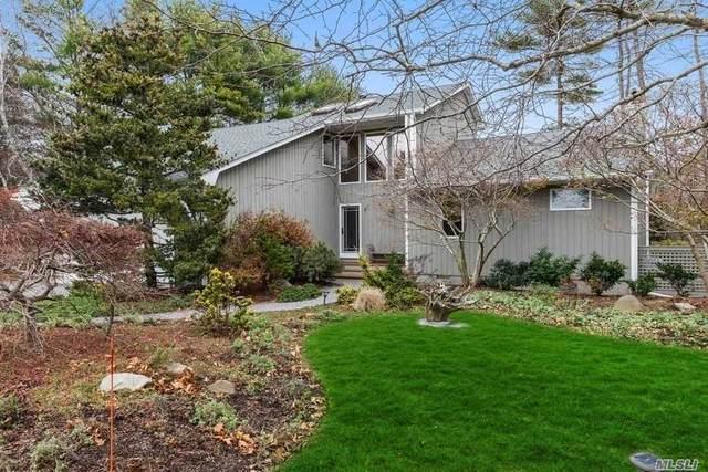 2229 Indian Neck Lane, Peconic, NY 11958 (MLS #3271651) :: Kendall Group Real Estate   Keller Williams