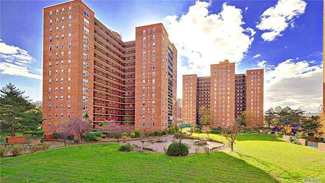 9740 62 Drive 2B, Rego Park, NY 11374 (MLS #3271686) :: Mark Seiden Real Estate Team