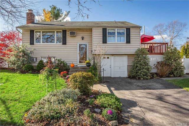 29 Ripley Dr, Northport, NY 11768 (MLS #3271701) :: Signature Premier Properties