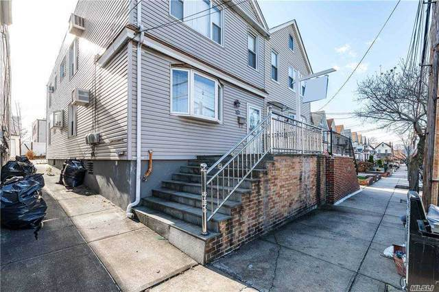 77-40 66th Street, Middle Village, NY 11379 (MLS #3271712) :: RE/MAX RoNIN