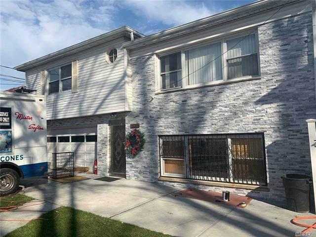 109-15 Ditmars Boulevard, E. Elmhurst, NY 11369 (MLS #3271754) :: RE/MAX RoNIN