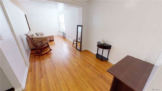 66-01 Burns Street 5A, Forest Hills, NY 11375 (MLS #3271760) :: RE/MAX RoNIN