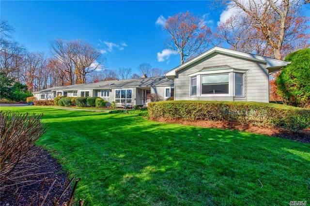 2 Ring Neck Rdg, Lloyd Neck, NY 11743 (MLS #3271859) :: Mark Seiden Real Estate Team