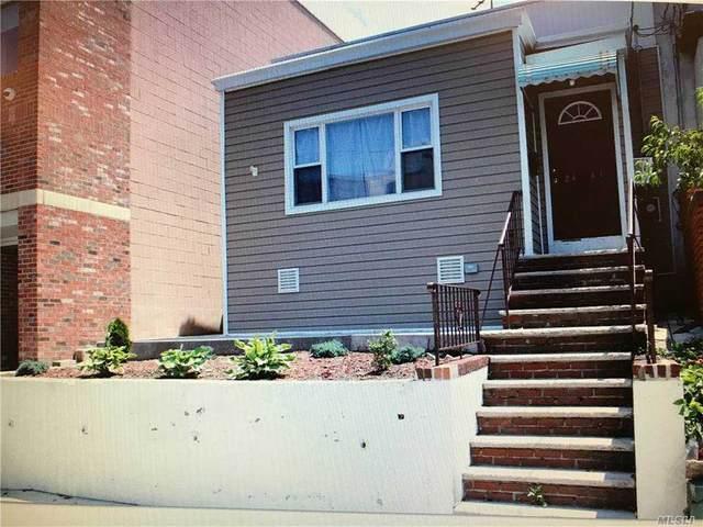 24-43 47 Street, Astoria, NY 11103 (MLS #3271873) :: Mark Seiden Real Estate Team