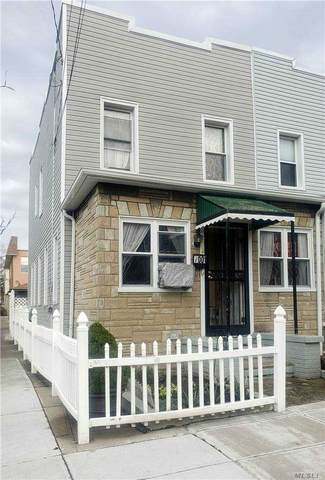 70-01 69th St, Glendale, NY 11385 (MLS #3271876) :: Mark Seiden Real Estate Team