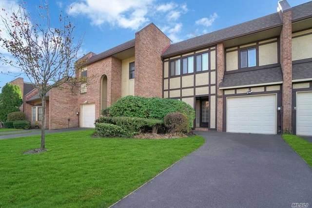 127 Southgate Drive, Massapequa Park, NY 11762 (MLS #3271890) :: Signature Premier Properties