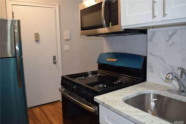 1 Hillside Avenue 1E, Great Neck, NY 11021 (MLS #3272007) :: Signature Premier Properties