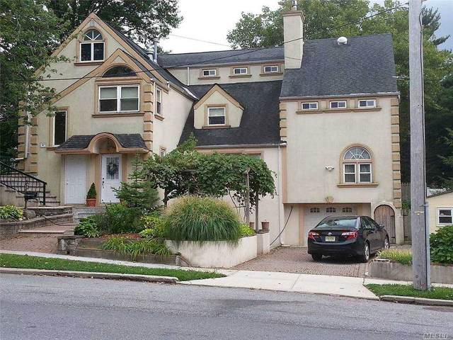 246-20 61st Avenue, Douglaston, NY 11362 (MLS #3272011) :: Laurie Savino Realtor