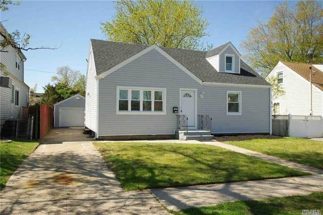 1023 Third Avenue, Franklin Square, NY 11010 (MLS #3272028) :: Mark Boyland Real Estate Team