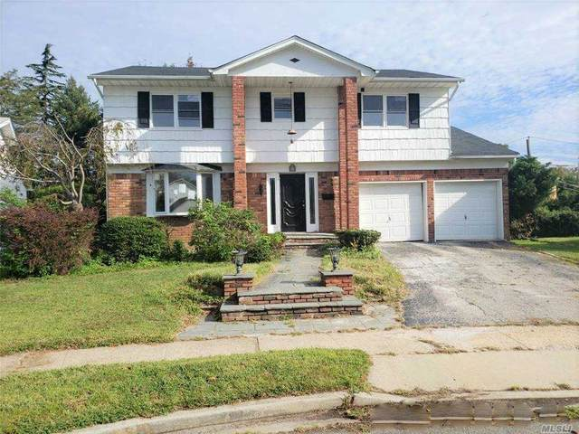 22 Amy Court, Valley Stream, NY 11581 (MLS #3272077) :: Kevin Kalyan Realty, Inc.
