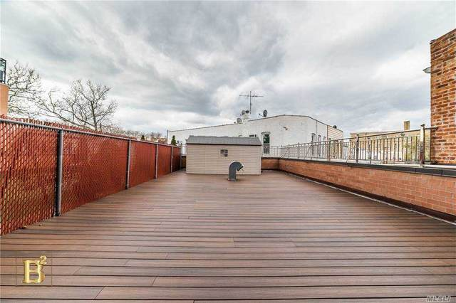 1380 Dahill Rd #202, Borough Park, NY 11204 (MLS #3272079) :: Kevin Kalyan Realty, Inc.