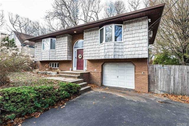 51 Goeller Avenue, Huntington Sta, NY 11746 (MLS #3272179) :: Mark Boyland Real Estate Team