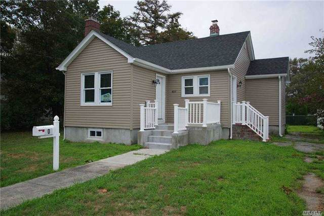 404 Garden Street, Bellmore, NY 11710 (MLS #3272280) :: Mark Boyland Real Estate Team