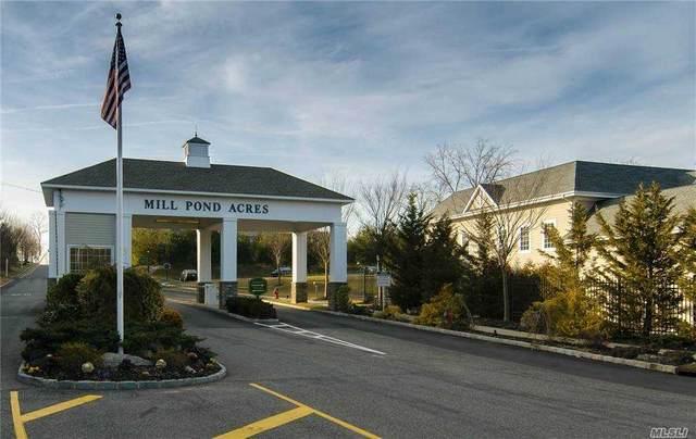 69 Miro Place, Port Washington, NY 11050 (MLS #3272327) :: Mark Boyland Real Estate Team