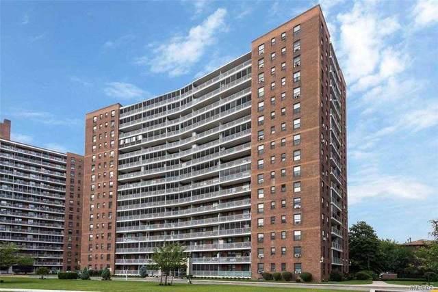 61-35 98 Street 7C, Rego Park, NY 11374 (MLS #3272400) :: Goldstar Premier Properties