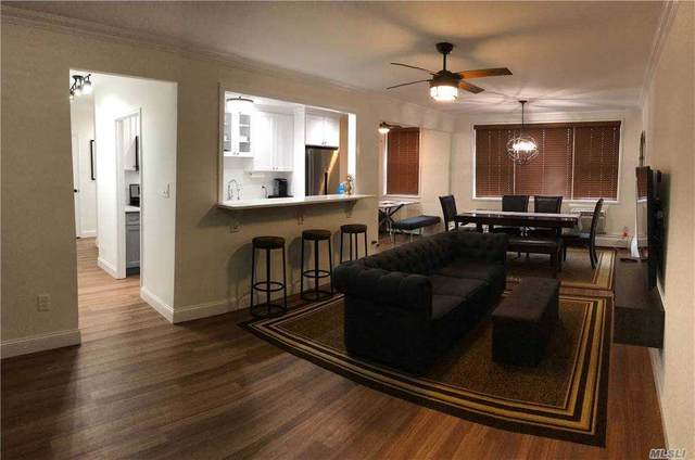 280 Atlantic Avenue #122, E. Rockaway, NY 11518 (MLS #3272620) :: McAteer & Will Estates | Keller Williams Real Estate