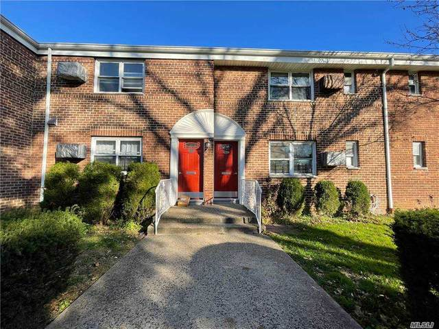 78-17 226th Street A, Bayside, NY 11364 (MLS #3272631) :: McAteer & Will Estates | Keller Williams Real Estate