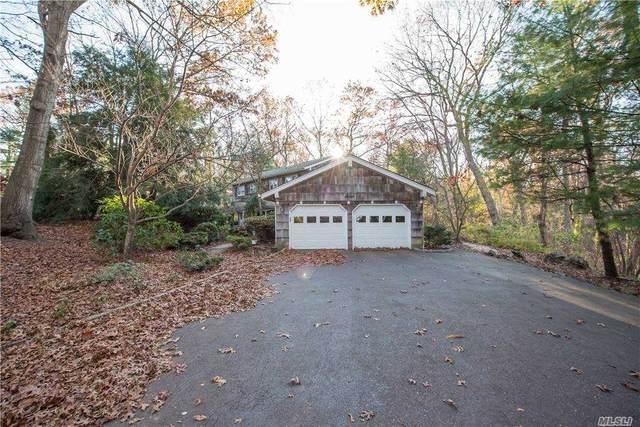 7 Ryder Court, Dix Hills, NY 11746 (MLS #3272714) :: Signature Premier Properties