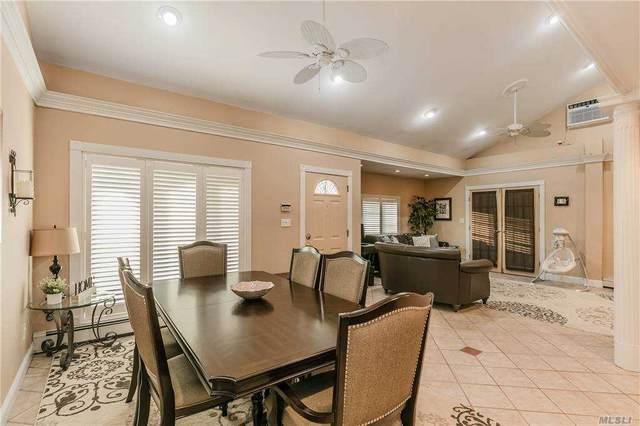 27 Debbie Lane, Patchogue, NY 11772 (MLS #3272725) :: Signature Premier Properties