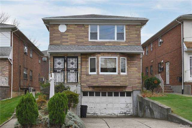 200-16 15th Road, Bayside, NY 11360 (MLS #3272739) :: The Home Team