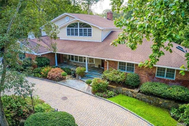 29 Arista Drive, Dix Hills, NY 11746 (MLS #3272894) :: Signature Premier Properties