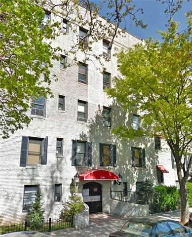 21-05 33rd Street N 1 F, Astoria, NY 11105 (MLS #3272952) :: McAteer & Will Estates   Keller Williams Real Estate