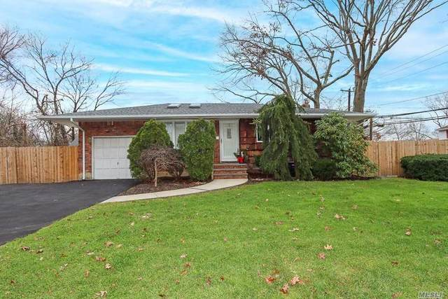 2 Candy Lane, Huntington Sta, NY 11746 (MLS #3273100) :: Signature Premier Properties