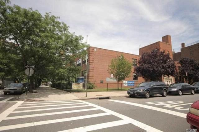 98-05 63rd Drive 11C, Rego Park, NY 11374 (MLS #3273108) :: Cronin & Company Real Estate
