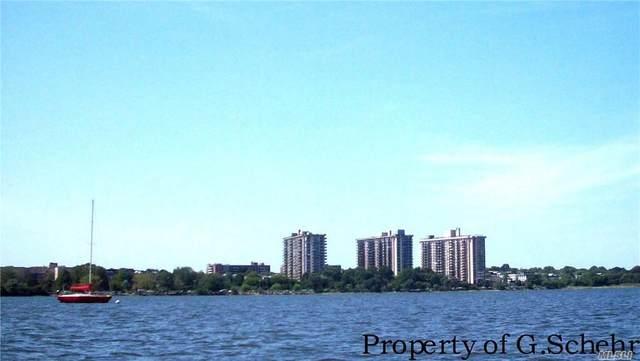 18-15 215th Street 5N, Bayside, NY 11360 (MLS #3273109) :: Howard Hanna Rand Realty