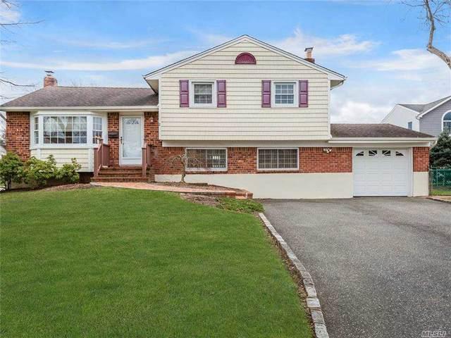 2 Hill Ln, E. Northport, NY 11731 (MLS #3273160) :: Signature Premier Properties