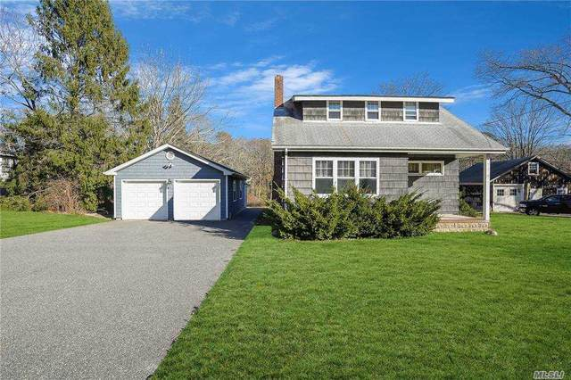 221 Mount Vernon Ave, Medford, NY 11763 (MLS #3273208) :: Signature Premier Properties
