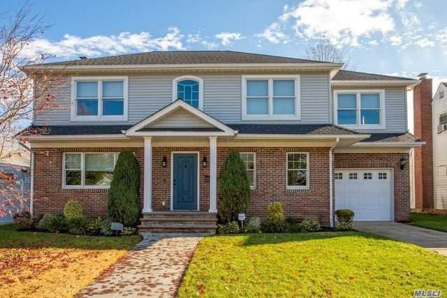 7 Dorset Ln, Rockville Centre, NY 11570 (MLS #3273233) :: Signature Premier Properties