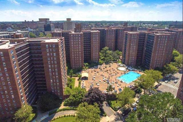 97-40 62nd Drive 9A, Rego Park, NY 11374 (MLS #3273391) :: The Home Team