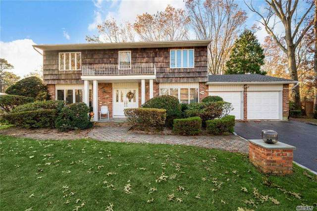 7 Peppermill Ct, Commack, NY 11725 (MLS #3273450) :: Signature Premier Properties