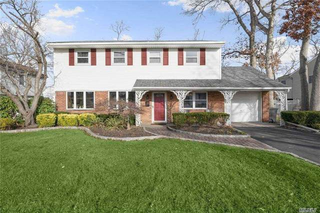 15 Chatham Rd, Commack, NY 11725 (MLS #3273454) :: Signature Premier Properties