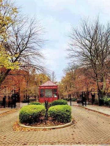 150-10 71Avenue 5J, Flushing, NY 11367 (MLS #3273725) :: McAteer & Will Estates | Keller Williams Real Estate