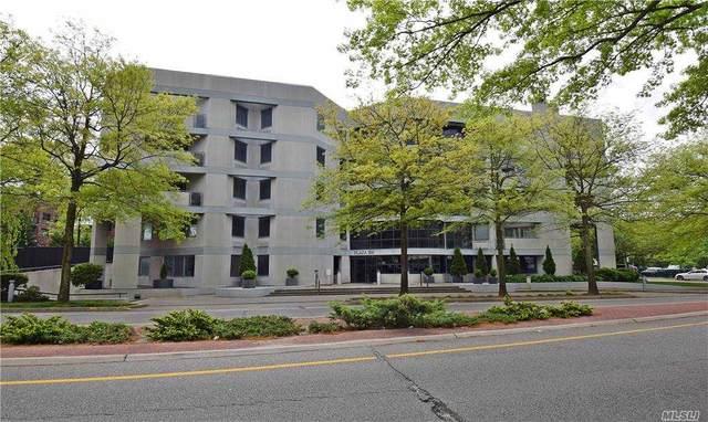 100 Great Neck Road 2B, Great Neck, NY 11021 (MLS #3273824) :: Mark Boyland Real Estate Team