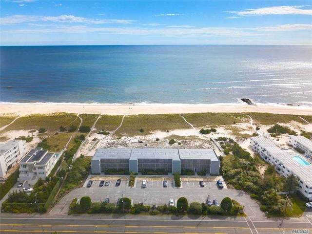 279 Dune Road #16, Westhampton Bch, NY 11978 (MLS #3274735) :: Mark Boyland Real Estate Team