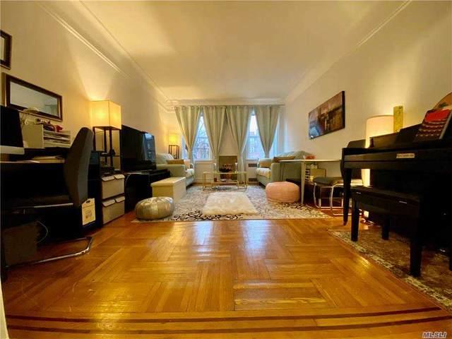 35-50 82 Street 4F, Jackson Heights, NY 11372 (MLS #3274906) :: Howard Hanna Rand Realty